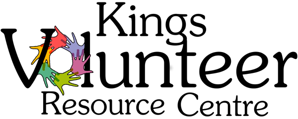 Kings Volunteer Resource Centre